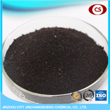 factory price powder bat guano organic fertilizer