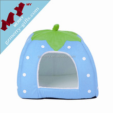 High quality lovely wholesale dog bed