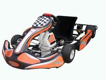 Wholesale go kart 6.5HP Go Kart Engine Pedal Go Kart Engines Sale Racing Go Karts Sales Y SX-G1101