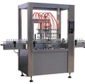 Automatic Clear Air Bottle Cleaning Machine, Bottle Cleaner, Bottle Washing Machine