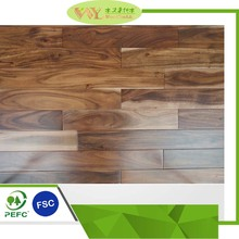 Affordable 75mm Acacia Wood Flooring Acacia Natural Hardwood & Solid Wood Flooring