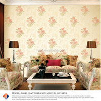 3d wallpaper for home decoration