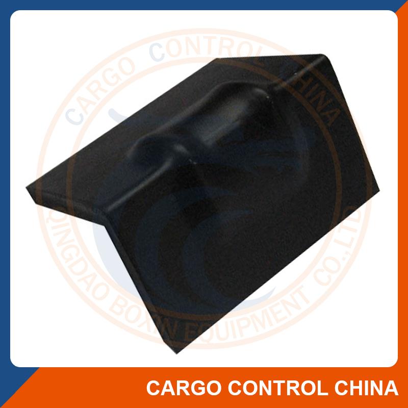 Aluminum Edge Protection : Steel metal edge corner guard protector buy