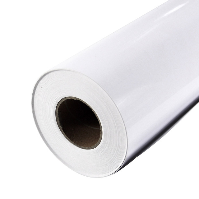 Shanghai Yesion Manufacturer 240gsm & 260gsm A4 & A3 RC Glossy Inkjet Printing Photo Paper For Weeding& Photographic Studio