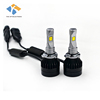 YIKE-CNIGHT 2015 Factory produce car led headlight 9005 HB3 bulb