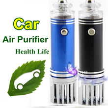 2013 Novelty Latest Products In Market (Car Ionizer JO-6271,Cleaning Air Effectively)