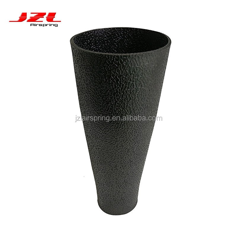 OE 22187159 <strong>Passenger</strong> Cars Air Shock Absorber Rear Air Rubber Bellow for 2000-2009 C adillac Escalade