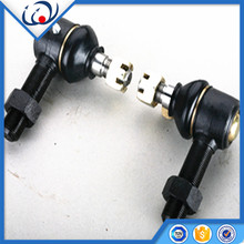 Automotive Part, Factory Price Ball Joint For Truck 18