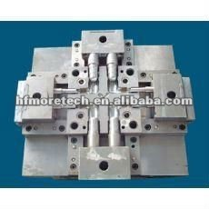 household appliance mould stamping mould thermoforming mould