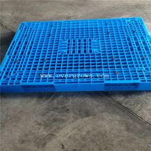 Durable Standard Custom Honeycomb Pallet 2-Way or 4-Way Optional 1200*1000*150mm