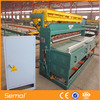 High Quality Automatic Welding Electrode Making Machine(ISO9001:2008)