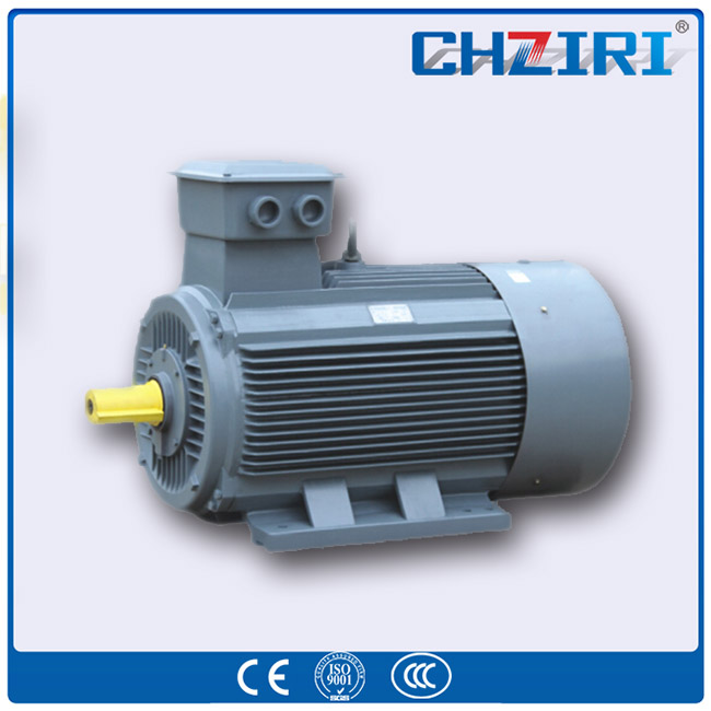 Best 75KW electric motor price, 3 phase electric motor 220 volts, 10hp ac electric motor