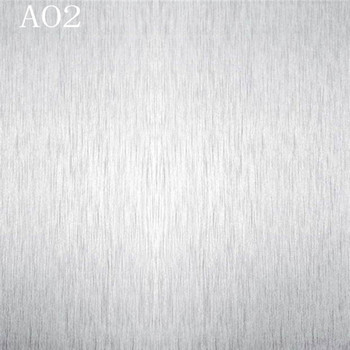 royllent metallic hpl sheet decorative high pressure laminate