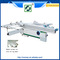 Best Price Good Quality MJ3200 Sliding Table Panel Saw