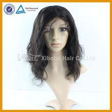 smooth body wave natura color dolly parton wigs catalog