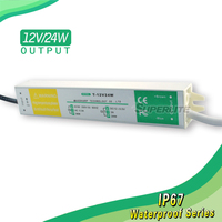 12v led driver circuit board driver led switch mode power supply