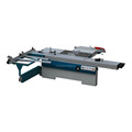 MJ6130 Factory direct wholesale CE ISO woodworking machine panel saw