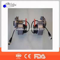 Manufacturer brushless motor 3kw