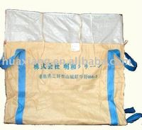 pp big outer packing bag
