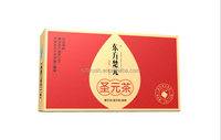 The lowest price wholesale Kidney Protecting Tea!!!