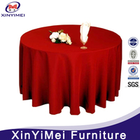 various model table cloth table cloth wholesale