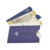 Secure shield case protector rfid Blocking Credit Card holder sleeve