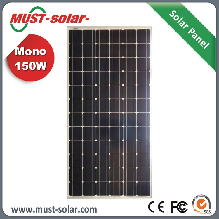 solar panels for sale 500 watt solar panel