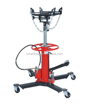 0.6T Hydraulic Air Transmission Jack
