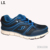 cheap men sport shoes new arrival running shoes OEM brand sport shoes 2017