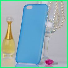 iBest 0.3mm Ultra-thin PC Plastic Hard Case for iPhone 6,Phone Case for iPhone 6