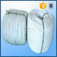 High quality reusable nylon braid cord made in China