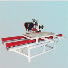 Floor tile cutting machine Ceramic cutting machine from factory