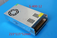 110v 120v constant voltage triac dimmable 24w led driver ac to dc power supply 12v