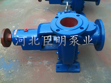 Standard or Nonstandard and electric power certificate pump