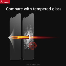 NEW Coming !! axidi Anti blue light screen protector for lg k10 lcd display touch screen