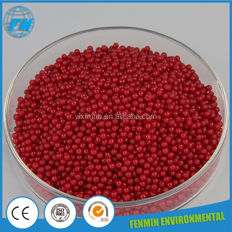 China wholesale high tensile absorbing water bead