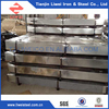 Top Quality Roof Tiles Steel Plate/roofing sheets