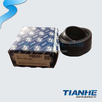 Ball joint spherical bearing GE50ES-2RS