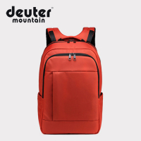 high quality nylon backpack waterproof nylon dry bag waterproof backpack camera bag
