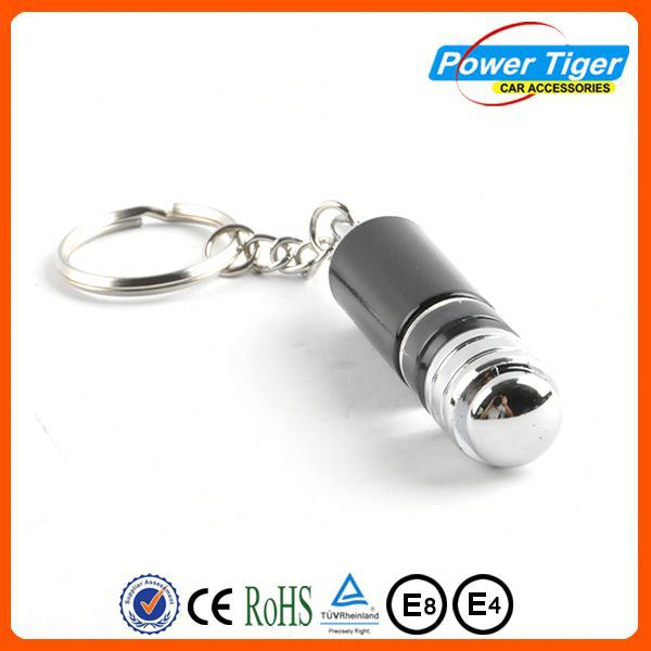 OEM anf ODM high quanlity gimcrack car bmw key chain