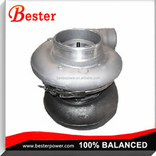 3525507 3592523 3803015 3594216 turbocharger for Cummins Industrial HC5A HC5A-2731U/B40D3 turbo