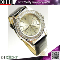 Women S Bangle Bracelet Watches Fashion