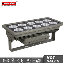 outdoor IP65 explosion proof commercial led flood light 500 watt