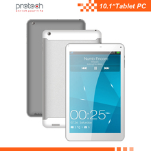 Cheapest quad core wifi tablet pc 10.1 inch Android tablet pc 1G+8G factory OEM