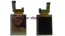 replacement lcd sceen for Sony Ericsson C510