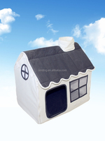 Simple Pet Supply Pet House