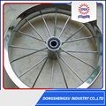 "10"" Bicycle Wheel Oem Carbon Wheel Bicycle Wheels"