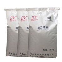 Floor tile adhesive flocculation agent anionic polymer flexible