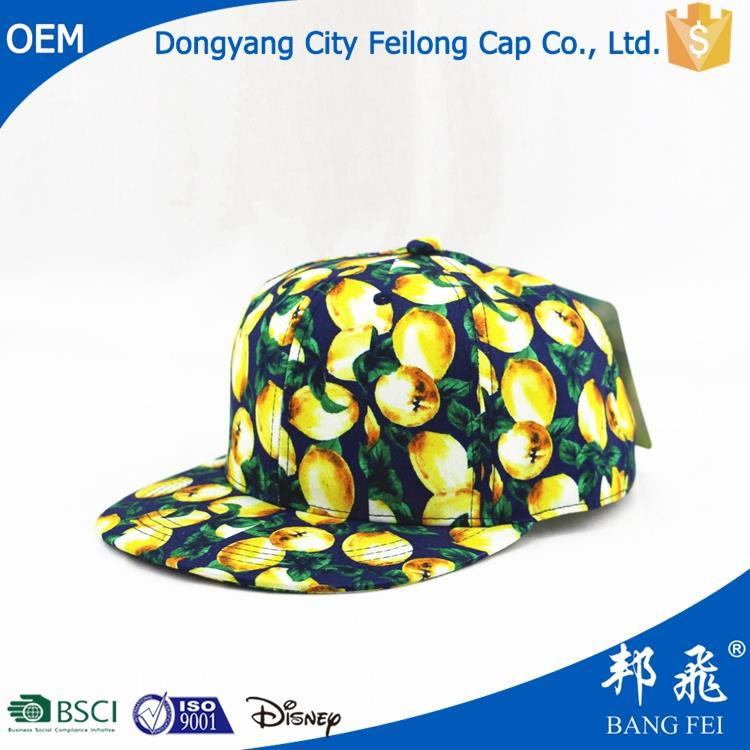 disposable showe embroidery baseball cap in camo material hat factory snapback hat paypal