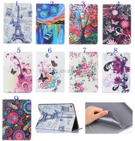 Supply all kinds of for iPad Air case silicone,for iPad Air silicon printing case case